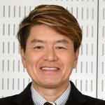 en-f-20150409-yoko-hiromi-ogp_0