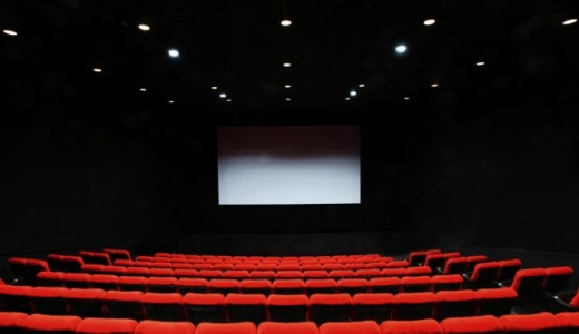 4Dが見れる映画館は千葉県のどこ?料金は?メガネは必要?