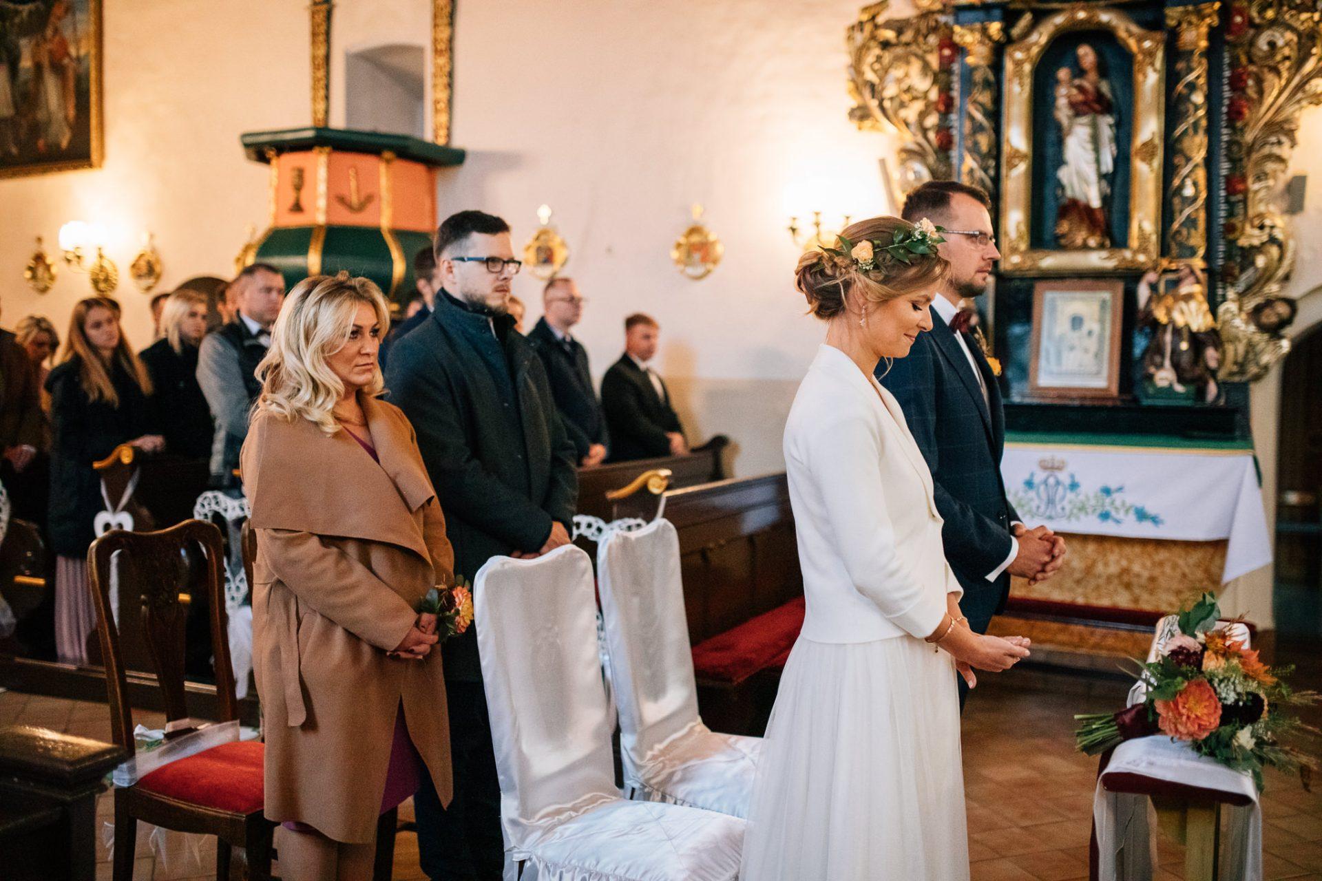 fotograf-ślubny-poznań-kinga-madro