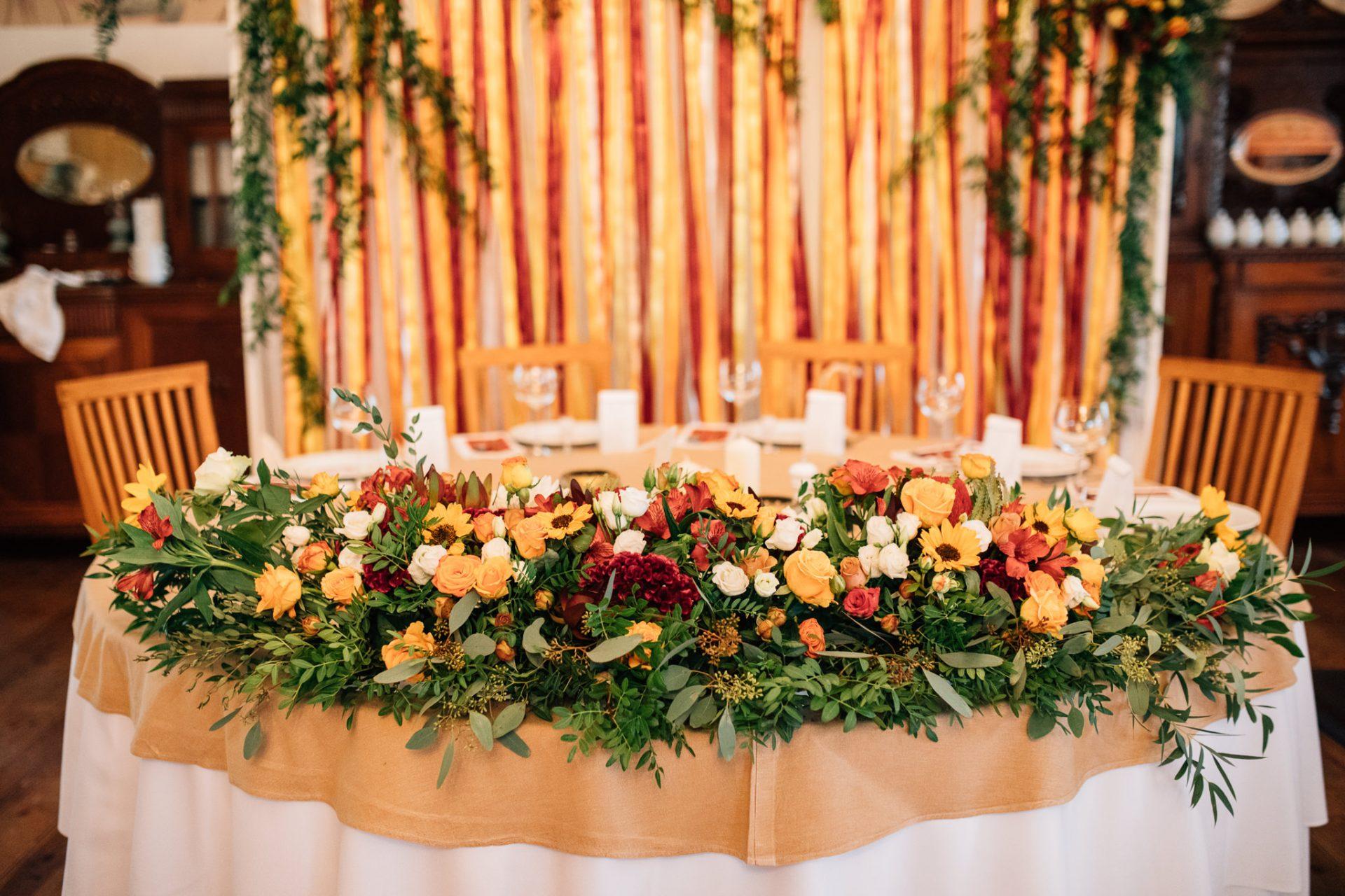 ślub-jesienią-inspiracje-kwiatowe
