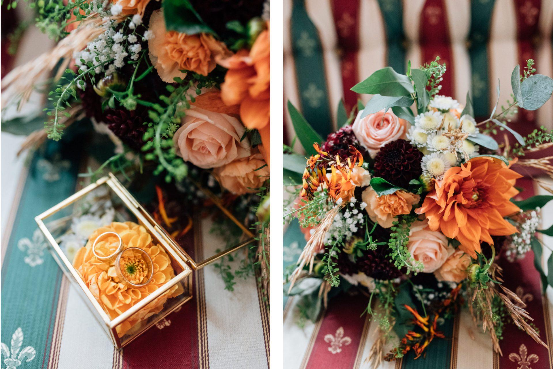 jesienny-bukiet-ślubny-fotograf-ślubny-poznań