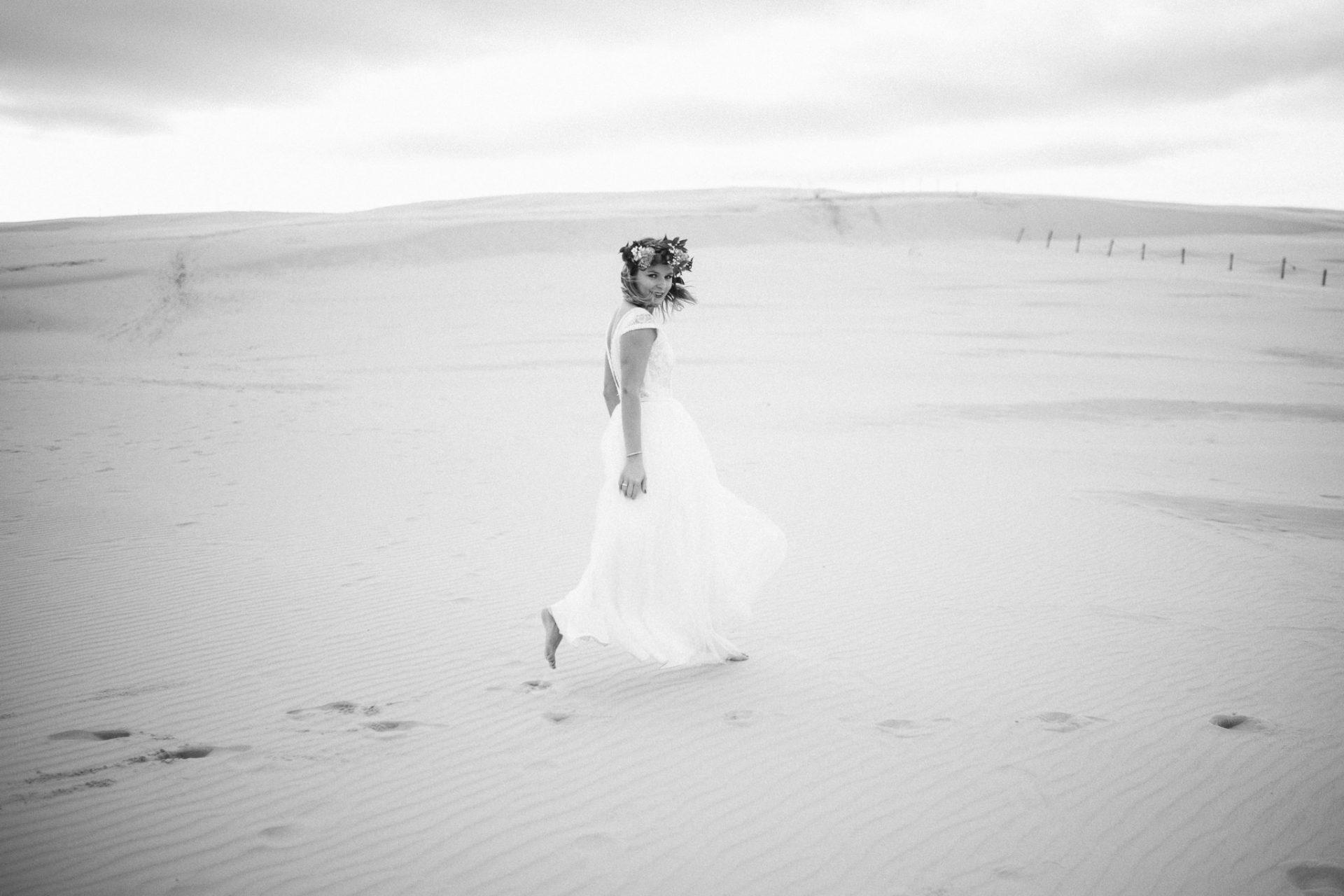 naturalna-fotografia-ślubna-poznań