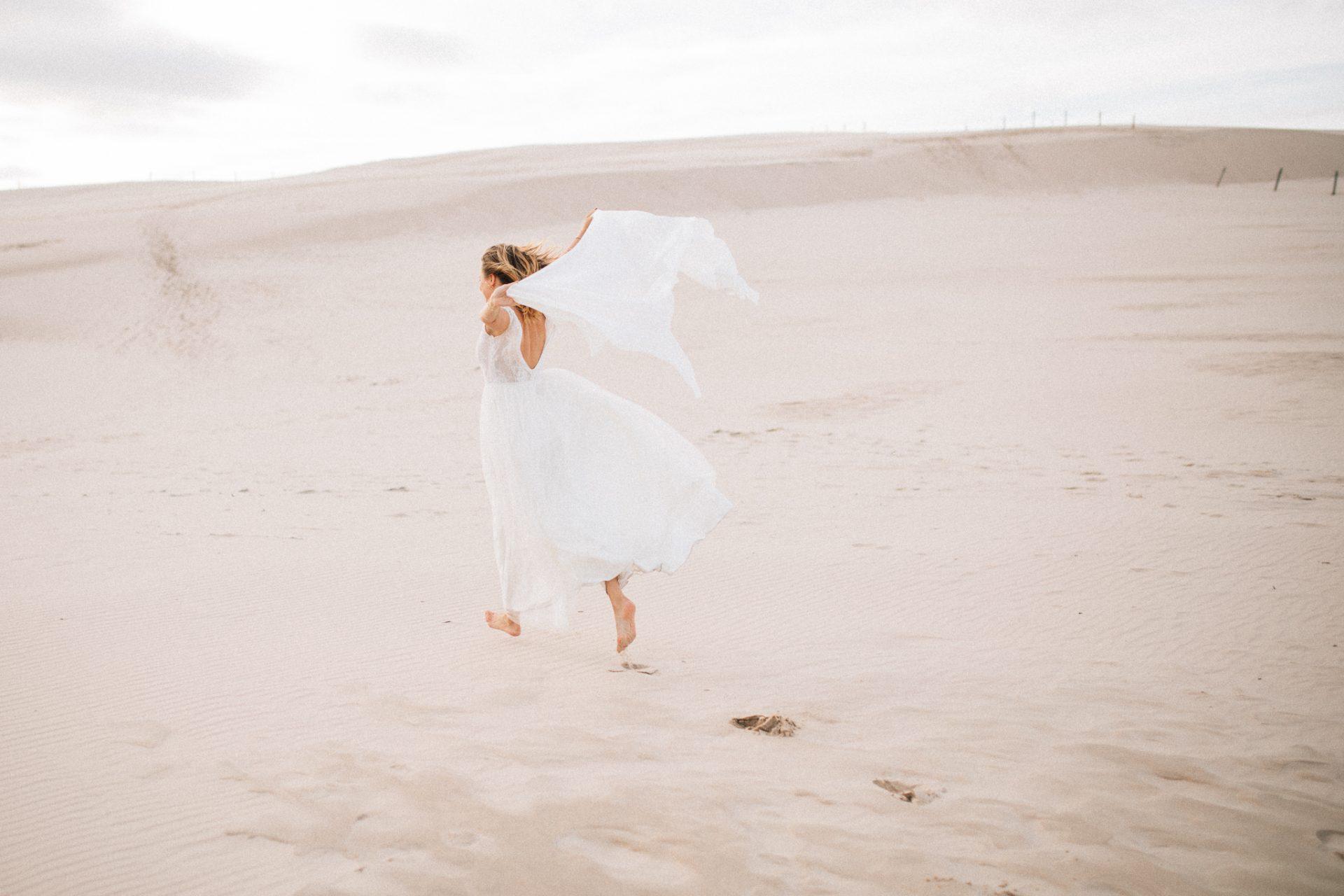 sesja-ślubna-nad-morzem-fotografia-ślubna-trójmiasto