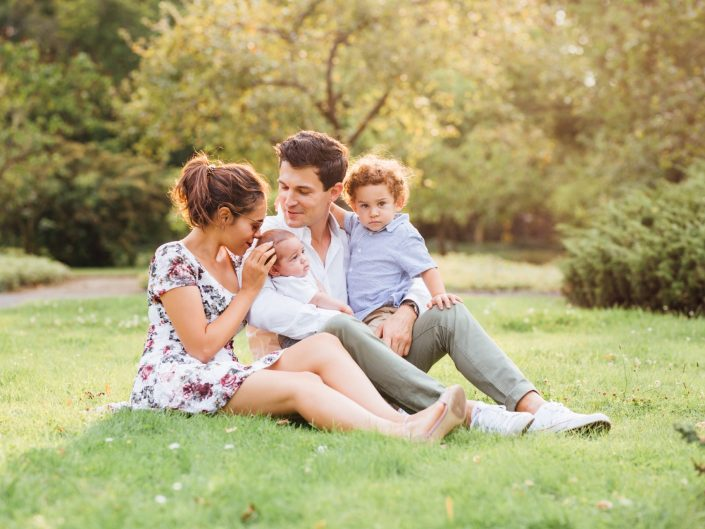 naturalna-sesja-rodzinna-poznań