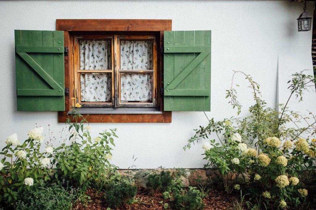 wesele-w-ogrodzie-babette-rusiec-warszawa