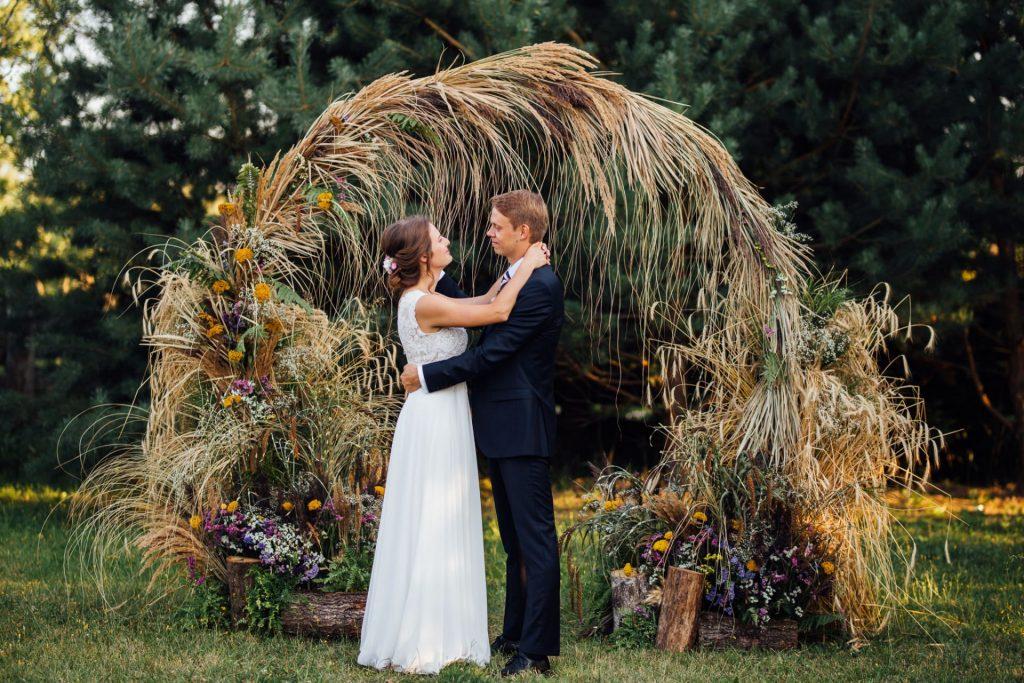 sesja-ślubna-ogród-babette-rusiec-warszawa