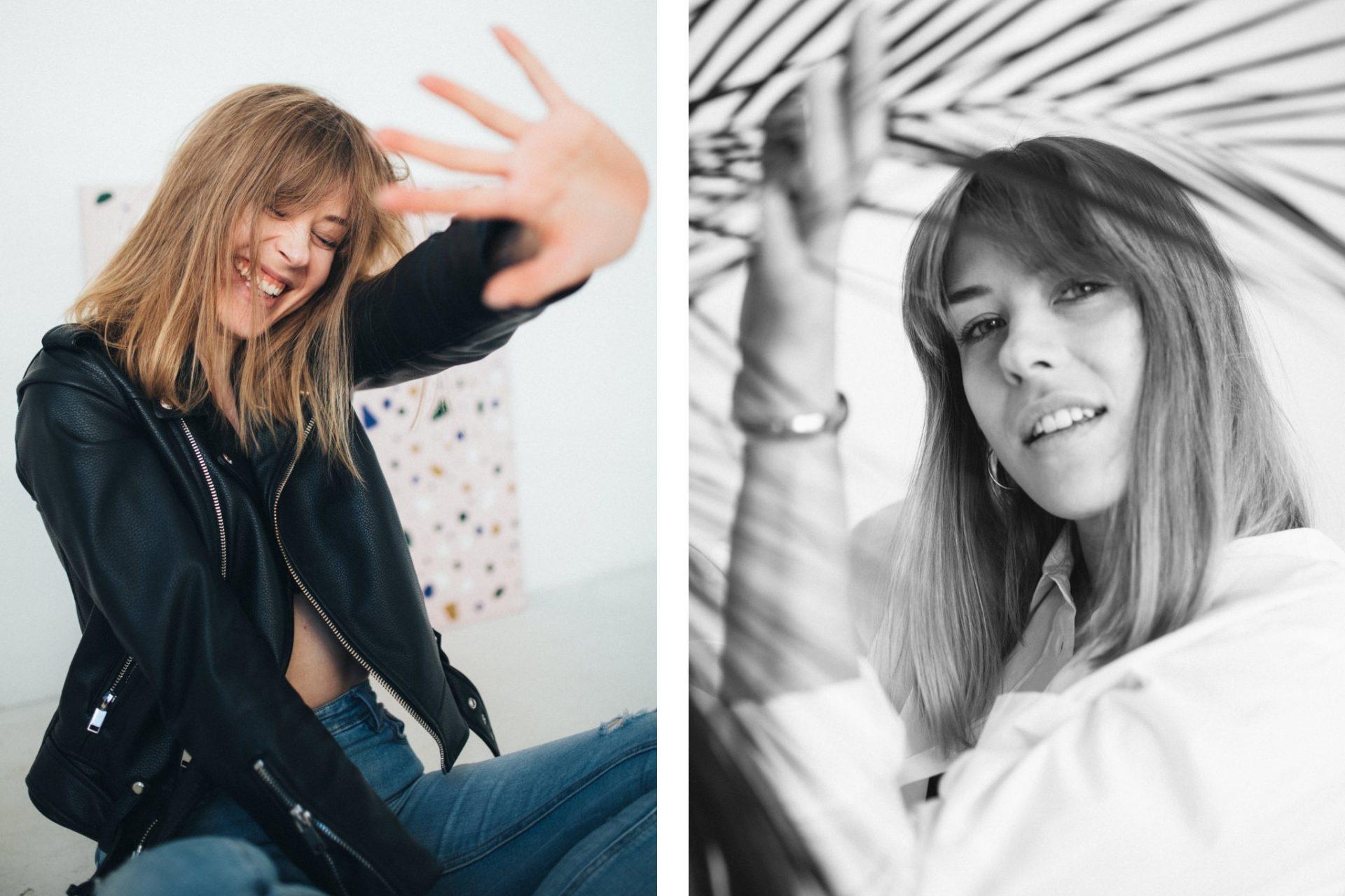 sesja-kobieca-poznań-sesja-portretowa-w-studio-poznań