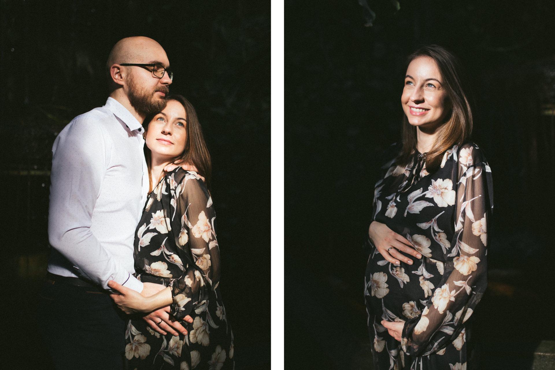 sesja-ciążowa-poznań
