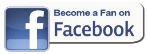 Become-a-Fan-on-Facebook1