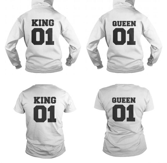 king-and-queen-shirts
