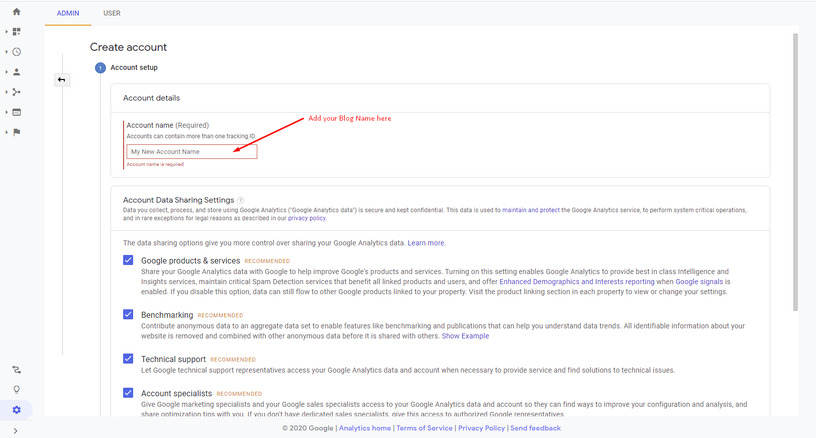 pe ce site puteți câștiga bani în mod legal