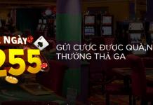 khuyến mãi live casino house gửi cược được quà