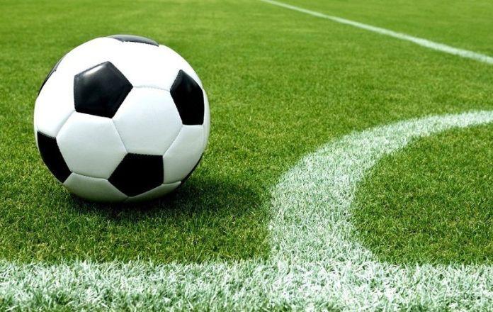 hướng dẫn cách chơi cá độ bóng đá trên mạng luôn thắng