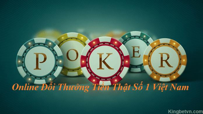 W88 - Game Bài Poker Online Đổi Thưởng Tiền Thật Số 1 Việt Nam