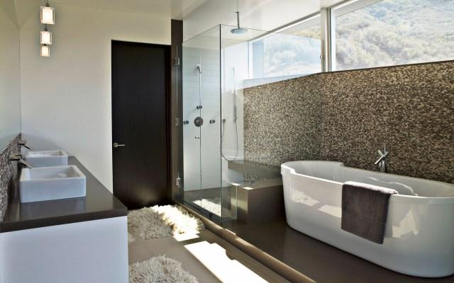 bathroom ideas adelaide decorating bathroom designs adelaide