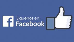 siguenos-en-facebook.png