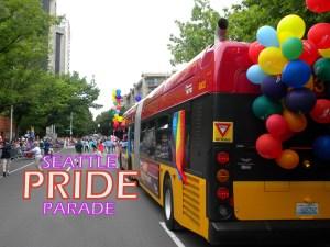 Pride Bus2