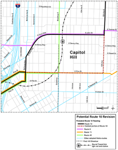 Route-10-potential-changes-map-cropped-20151204-png