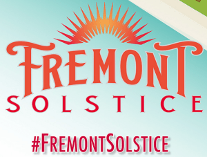 FremontSolstice