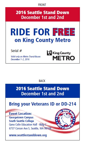 seattle_standdown_pass