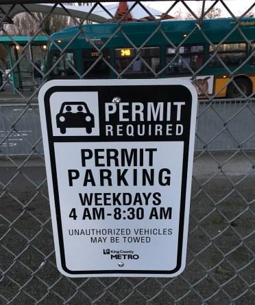 carpool_permit_sign_020117