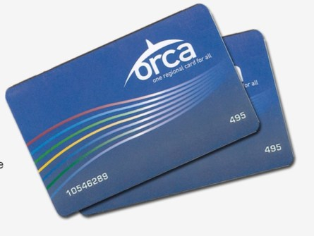 ORCA_cards