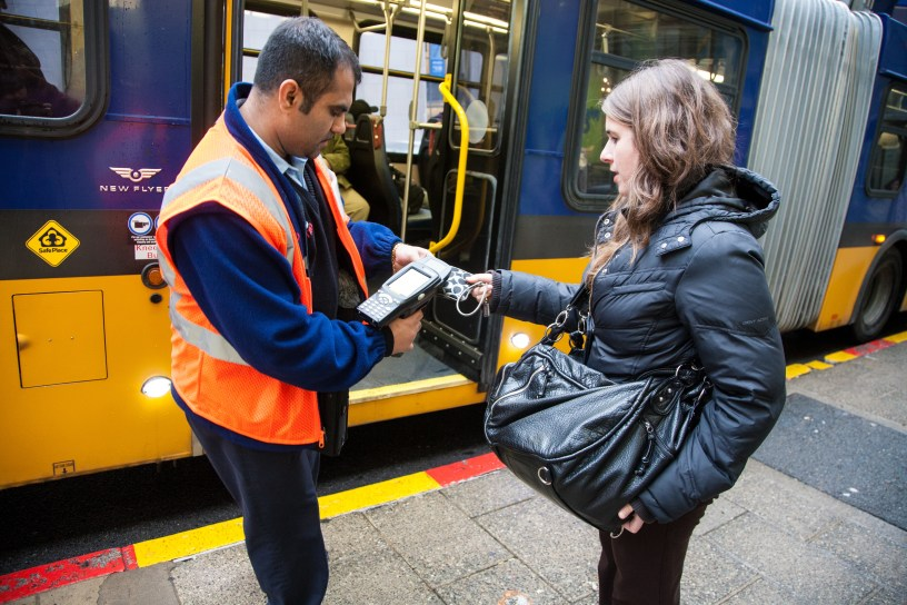 You asked, we answered: What you need to know about Metro's