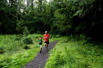 cougar-mtn-trail-run-series-2016_28169637561_o