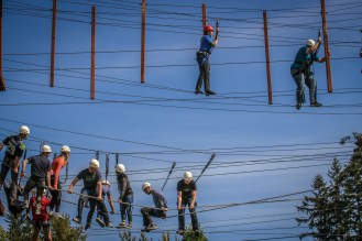 cottage-lake-ropes-course-4-of-14