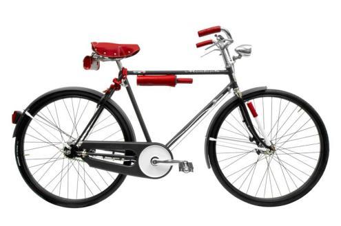 retro-cycle-designs