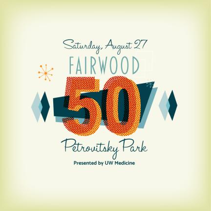 Fairwood_50_Wordpress