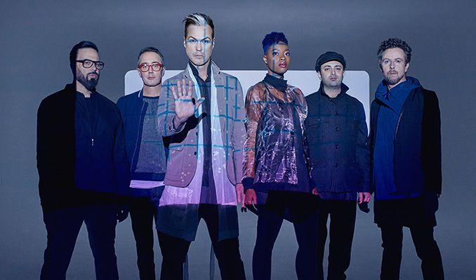 fitz-the-tantrums-tickets_08-20-16_17_56f3000223332