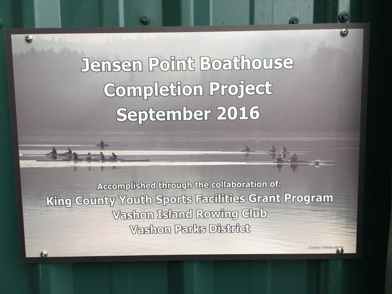 virc-boathouse-sign