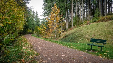 green-to-cedar-rivers-trail-walkers-and-bench