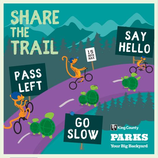 Trail_Safety_StayLeft