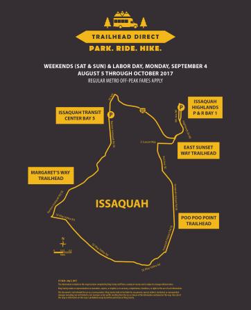 TrailheadDirect_Map_Dark