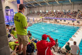 KCAC Special Olympics (15 of 28)