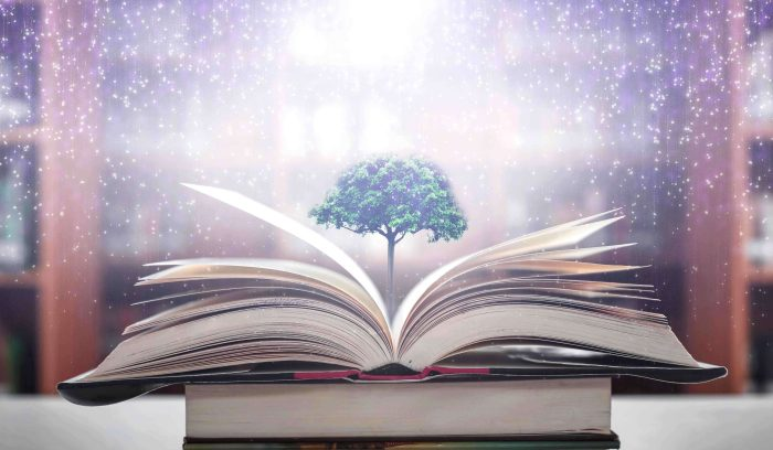 Dedication in Sephardic Siddur E-book