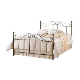Cecilia Regular Footboard Bed