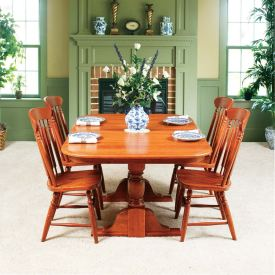 Coronet Dining Set