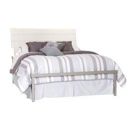 Liston Regular Footboard Bed