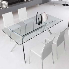 Seven Dining Set