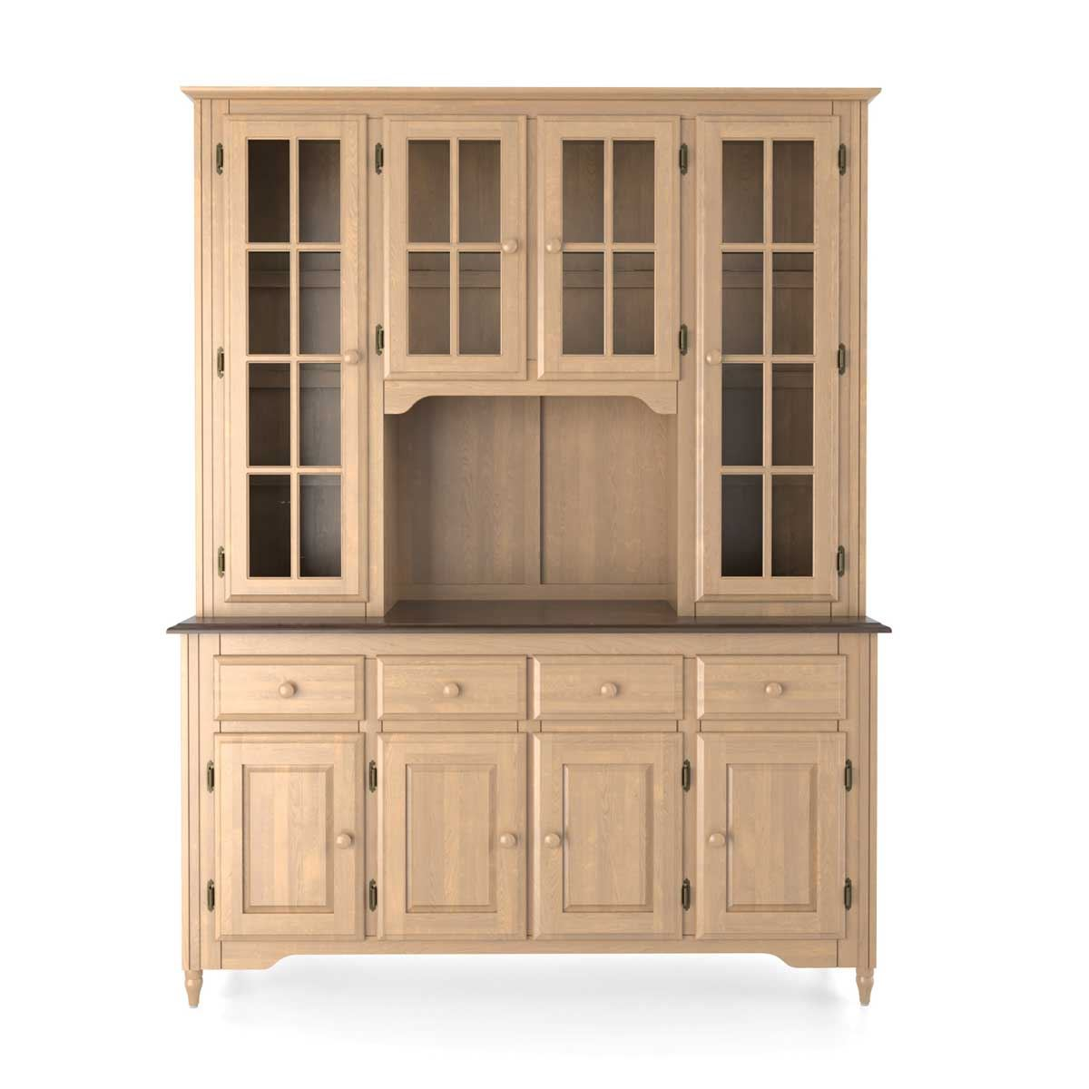 country china cabinet