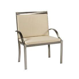 Matrix Lounge Chair
