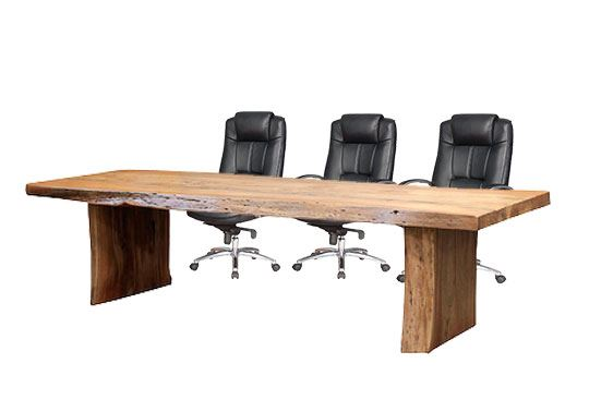 Custom Conference Tables King Dinettes Custom Dining