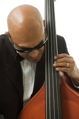 bass-3447