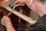 Neck_Carving-3403