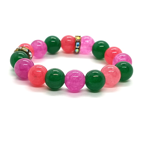 Jazzy's Beads - Popsicle