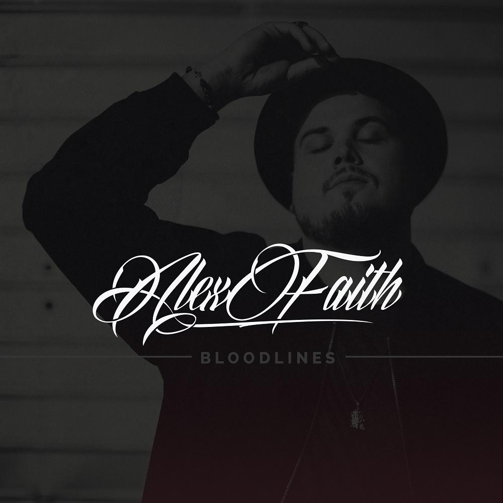 DOWNLOAD Music: Alex Faith – Roof (ft. Ki'Shon Furlow & Aha Gazelle)