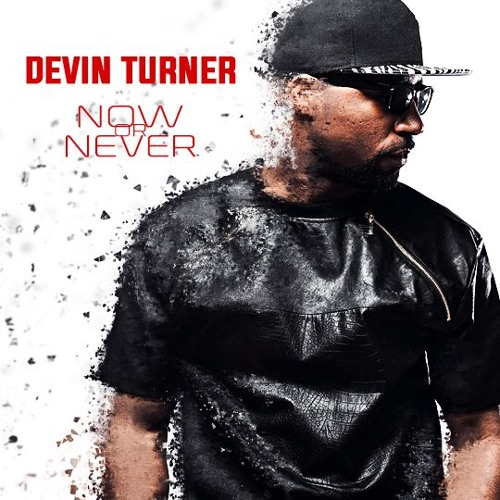 DOWNLOAD Music: Devin Turner – Butterfly (ft. Danni)